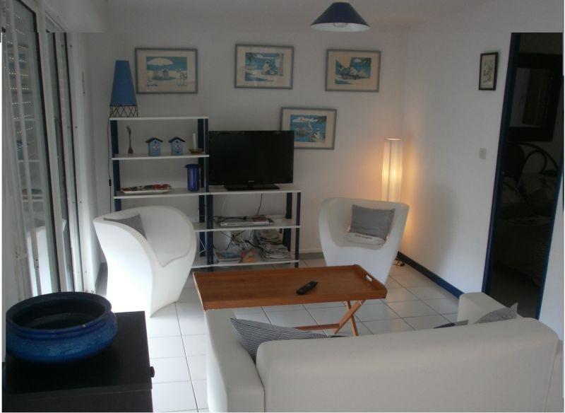Locação Apartamentos 76471 Saint Pierre la Mer
