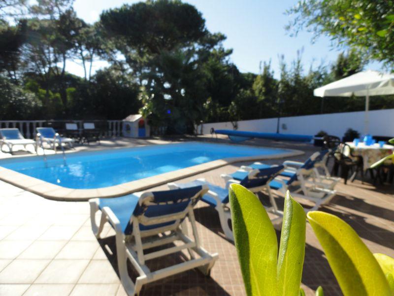 Jardim Locação Apartamentos 80748 Sintra