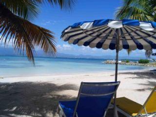quarto Loca��o Apartamentos 86727 Gosier (Guadeloupe)