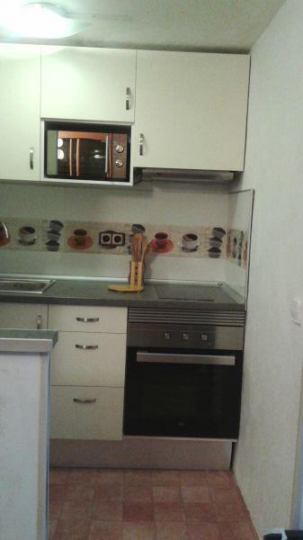 Locação Apartamentos 87132 Salou