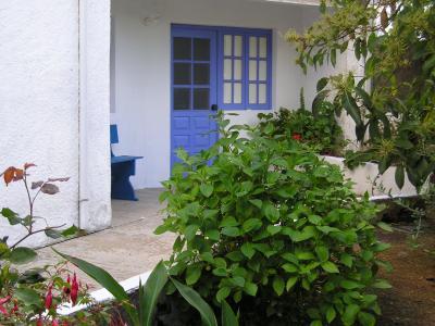 Vista exterior do alojamento Loca��o Apartamentos 97161 Aljezur