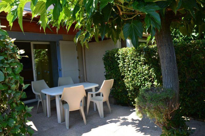 Terraço Locação Apartamentos 99055 Cap d'Agde