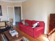 Apartamento Biarritz 2 a 3 pessoas