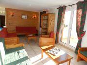 Apartamento em resid�ncia Les 2 Alpes 17 a 20 pessoas