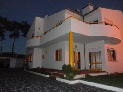 Loca��o Casa 101368 Ap�lia