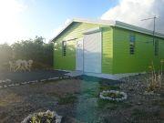 Casa de turismo rural Saint Francois 7 pessoas
