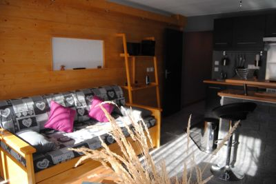 Loca��o Apartamentos 103429 Villard de Lans - Corren�on en Vercors
