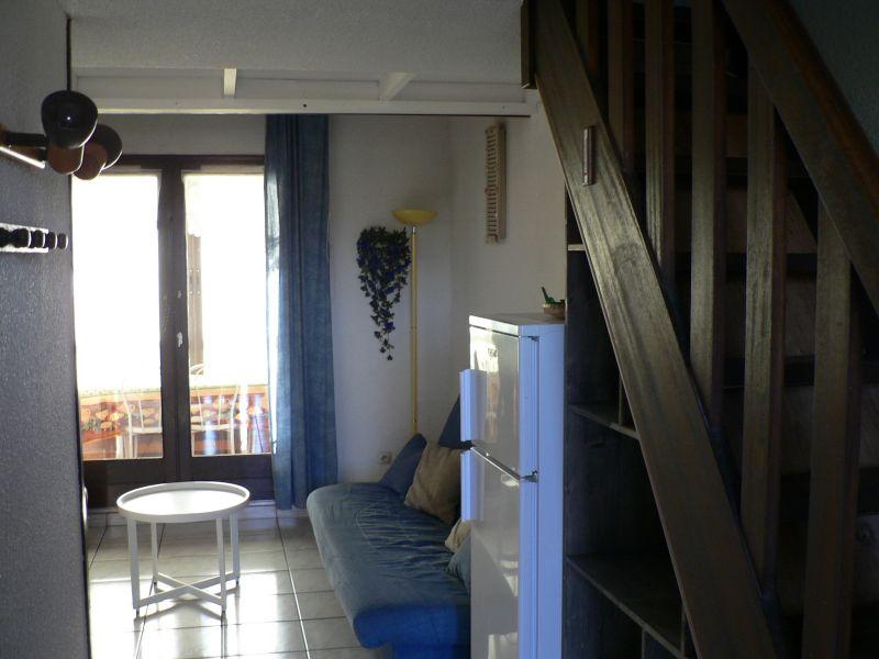 Entrada Locação Apartamentos 108956 Argeles sur Mer