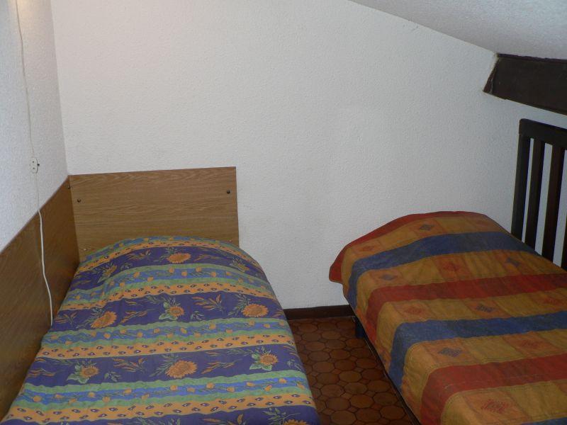 Mezzanine Locação Apartamentos 108956 Argeles sur Mer