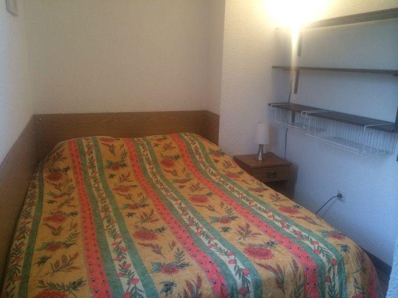 quarto Locação Apartamentos 108956 Argeles sur Mer