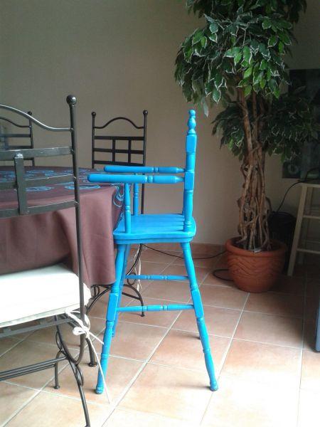 Sala de estar Locação Vivenda 113482 Vence