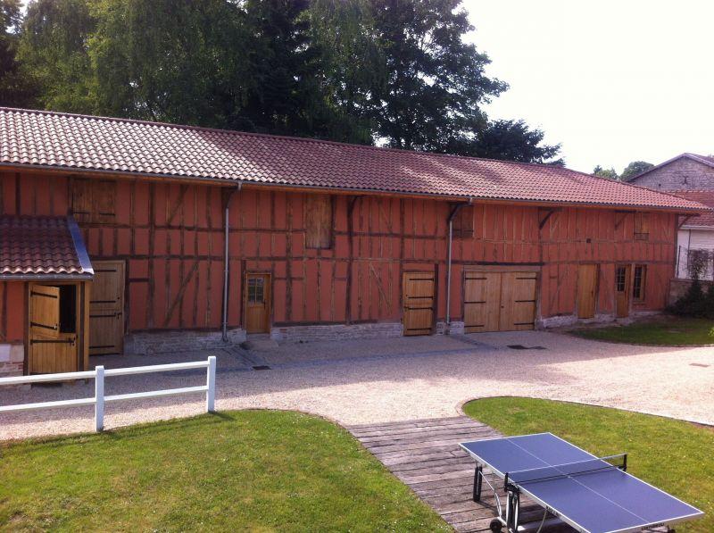 Outras Locação Casa de turismo rural/Casa de campo 115332