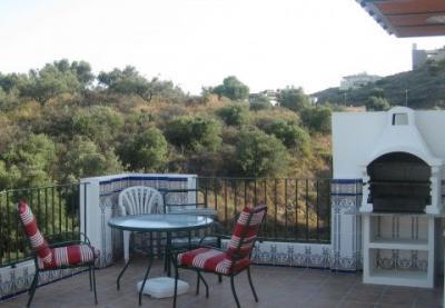 quarto 2 Loca��o Apartamentos 63761 Fuenguirola