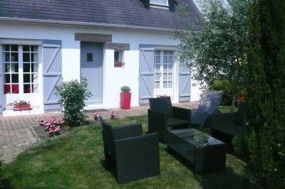 Locação Casa 64425 La Baule