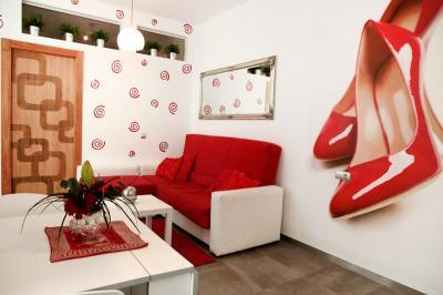 Loca��o Apartamentos 64597 M�laga