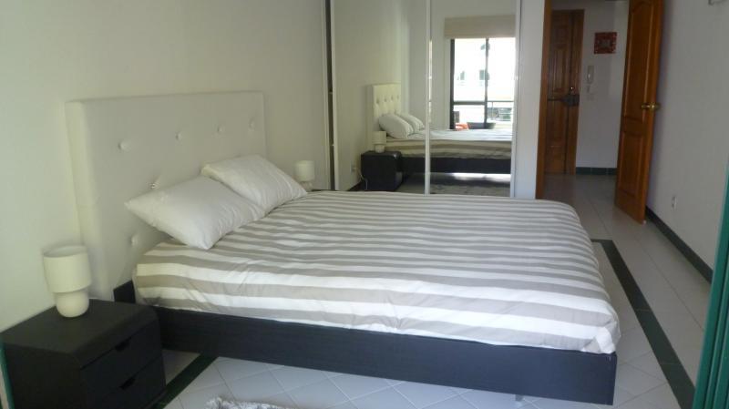 quarto Locação Apartamentos 77799 Albufeira