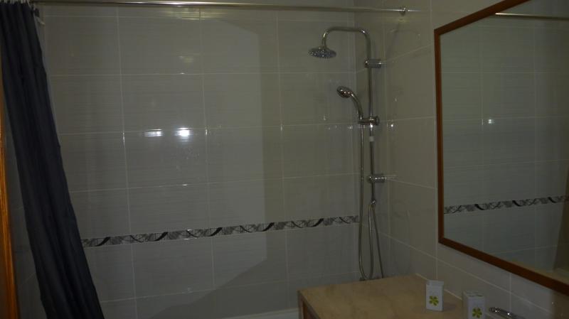 casa de banho Locação Apartamentos 77799 Albufeira