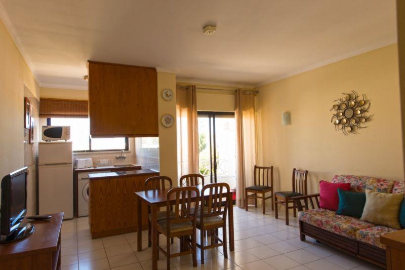 Outras Locação Apartamentos 77897 Praia da Rocha