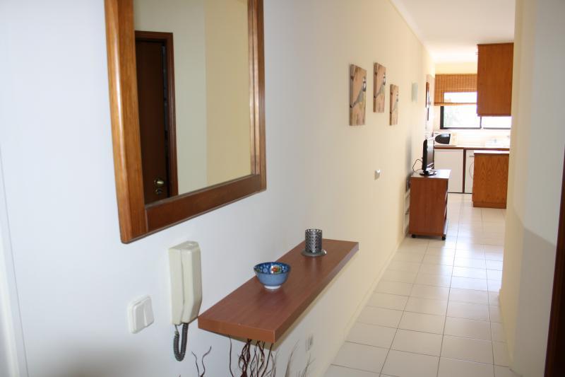Locação Apartamentos 77897 Praia da Rocha