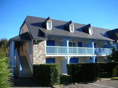 Loca��o Apartamentos 79767 Saint Lary Soulan