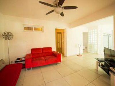 Loca��o Apartamentos 80819 Gosier (Guadeloupe)