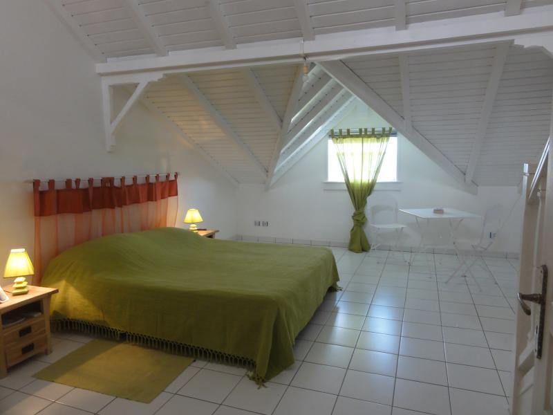 quarto 1 Locação Apartamentos 82732 Saint Francois