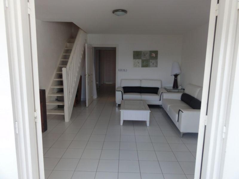 Sala Locação Apartamentos 82732 Saint Francois