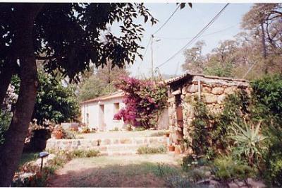 Locação Casa 91970 Porto Vecchio