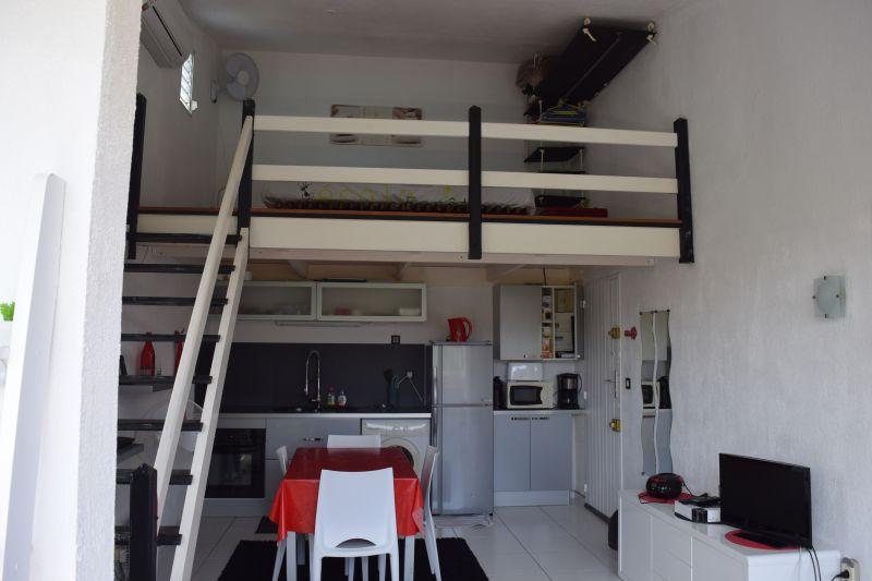 Locação Apartamentos 96101 Trois Ilets