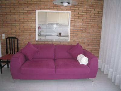Loca��o Apartamentos 97969 Pineda de Mar