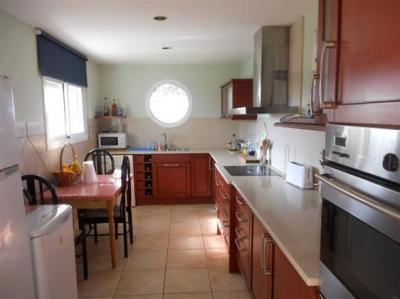 Loca��o Apartamentos 98173 Pineda de Mar
