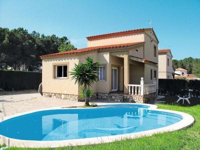 Loca��o Vivenda 98780 Tarragona