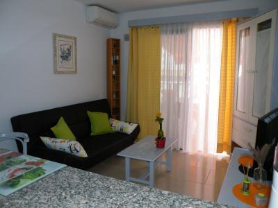 Loca��o Apartamentos 99539 Los Cristianos