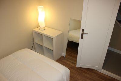 quarto 1 Loca��o Casa 103045 Porto