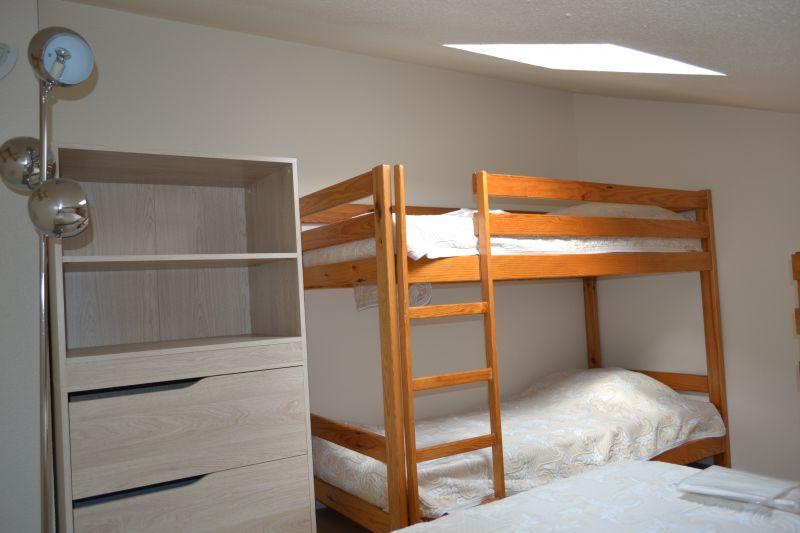 Mezzanine Locação Casa 104263 Valras-Praia