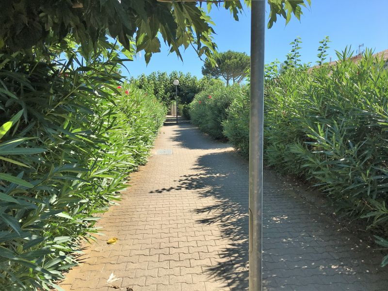Locação Casa 104263 Valras-Praia