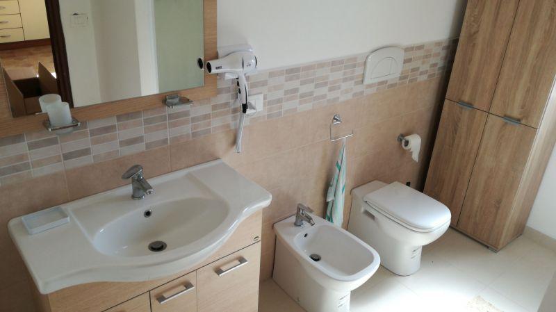 Locação Apartamentos 106370 Balestrate
