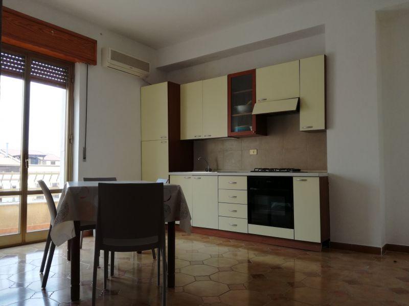 quarto 1 Locação Apartamentos 106370 Balestrate