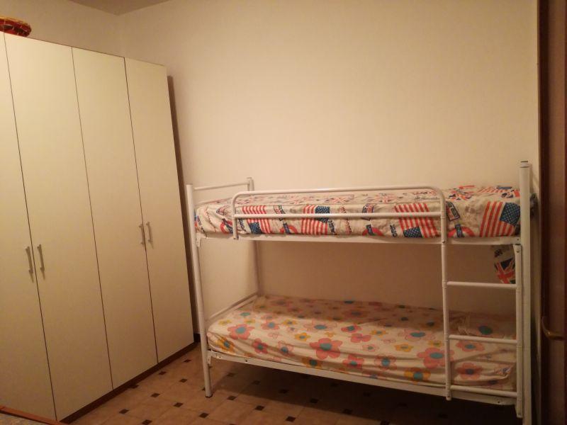 quarto 2 Locação Apartamentos 106370 Balestrate