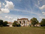 Vivenda La Rochelle 12 a 16 pessoas
