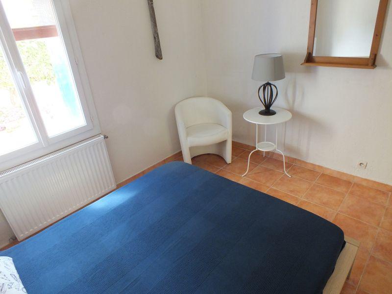 quarto Locação Apartamentos 108260 Le Grau du Roi