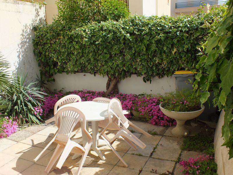 Jardim Locação Apartamentos 108260 Le Grau du Roi