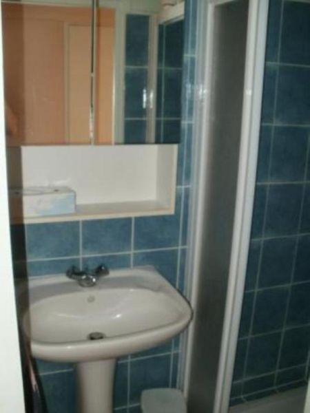 Duche Locação Apartamentos 108260 Le Grau du Roi