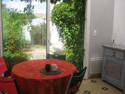 Locação Casa 110848 La Rochelle