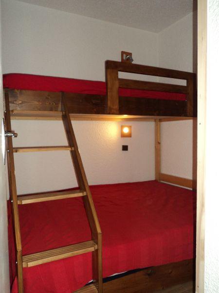quarto Locação Apartamentos 111889 Les Menuires