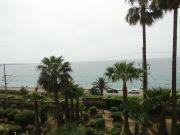 Apartamento Cannes 2 a 4 pessoas