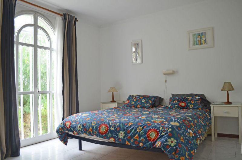 quarto 1 Locação Apartamentos 114314 Tavira