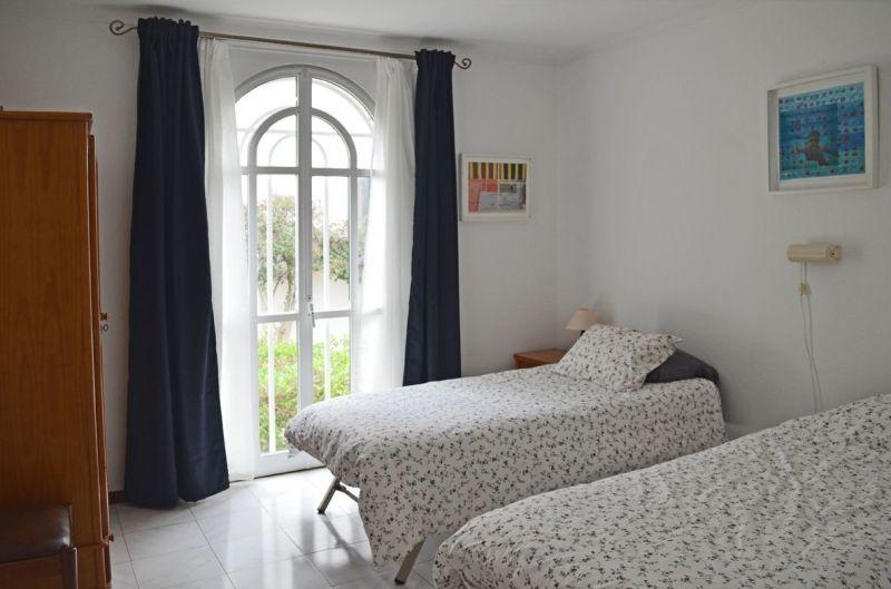 quarto 2 Locação Apartamentos 114314 Tavira