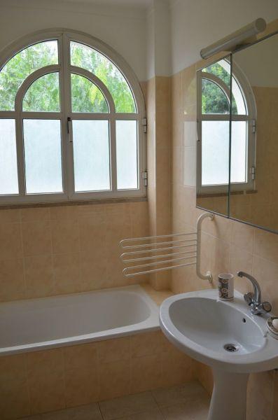 casa de banho Locação Apartamentos 114314 Tavira