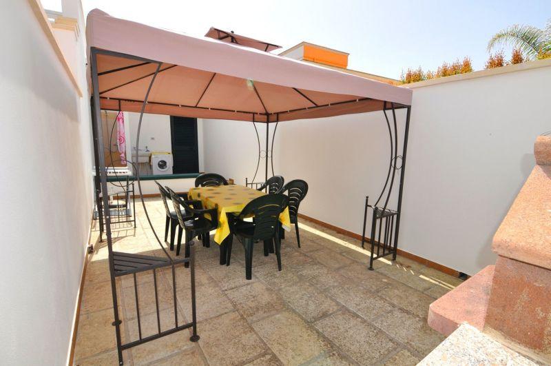 Jardim Locação Vivenda 114625 Pescoluse